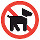 Dog-Prohibited-Sign.jpg