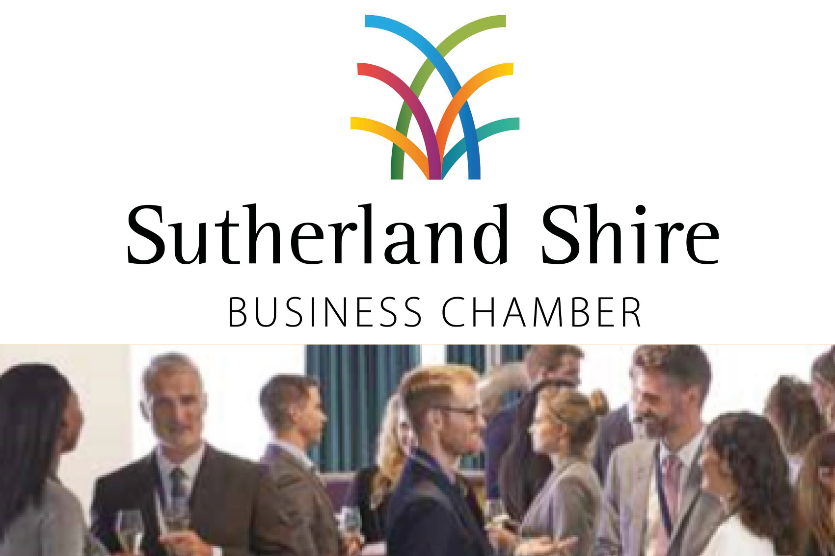Business Blog - July - Sutherland Business Chamber
