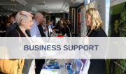 Business Support 180.jpg