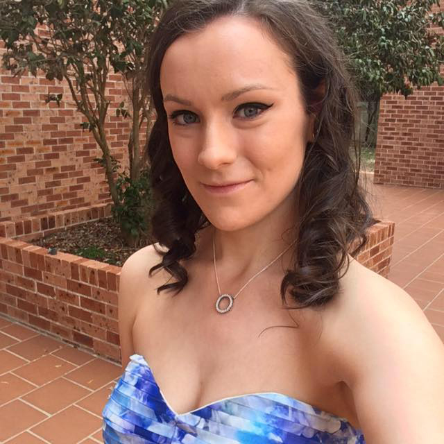 Elisha-Tripp-nominted for Sutherland Shire Young Citizen of the Year 2018.jpg