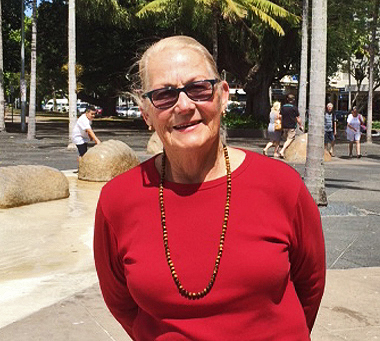 Noelene-Redman-nominated-for-Sutherland-Shire-Citizen-of-the-Year-2018.jpg