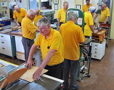 Shire-Woodworking-Club-nominated-for-Sutherland-Shire-Community-Group-of-the-Year-2018.jpg