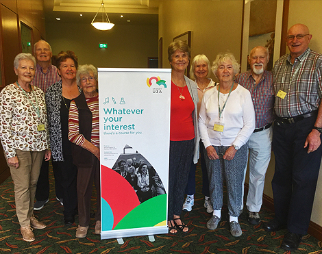 U3A-Sutherland-Region-nominated-for-Sutherland-Shire-Community-Group-of-the-Year-2018.jpg