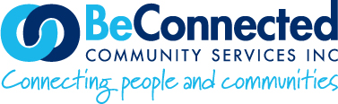 BeConnected Logo.jpg