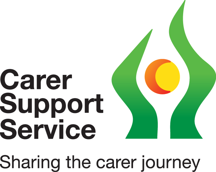 Carer Support Service logo.jpg