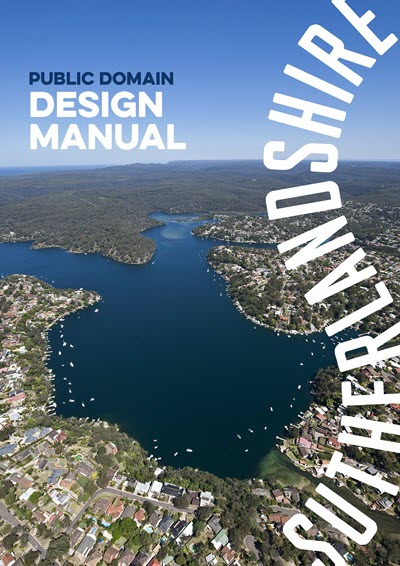 tweed shire council development guidelines