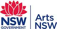 Arts-NSW-logo2-TI-190.jpg