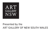 AGNSW-Logo-200px-Old-Masters.jpg