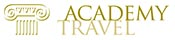 Academy-Travel-Logo.jpg