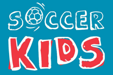 soccer-Kids-logo-highlight-link.jpg