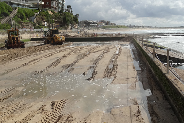 Cronulla-Rock-Pool-Ramp-Removal-Website-3.jpg