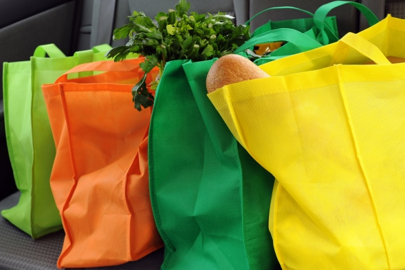 Reusable-Bags-v1.jpg