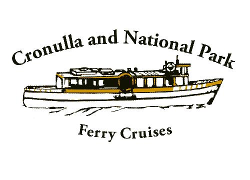 2017 Cronulla-Ferries-Logo
