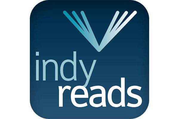 Indyreads ebooks and eaudiobooks