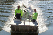 Inaccessible and Remote Properties