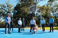 Parc-Menai-Basketball-half-court-Dec-2020.jpg