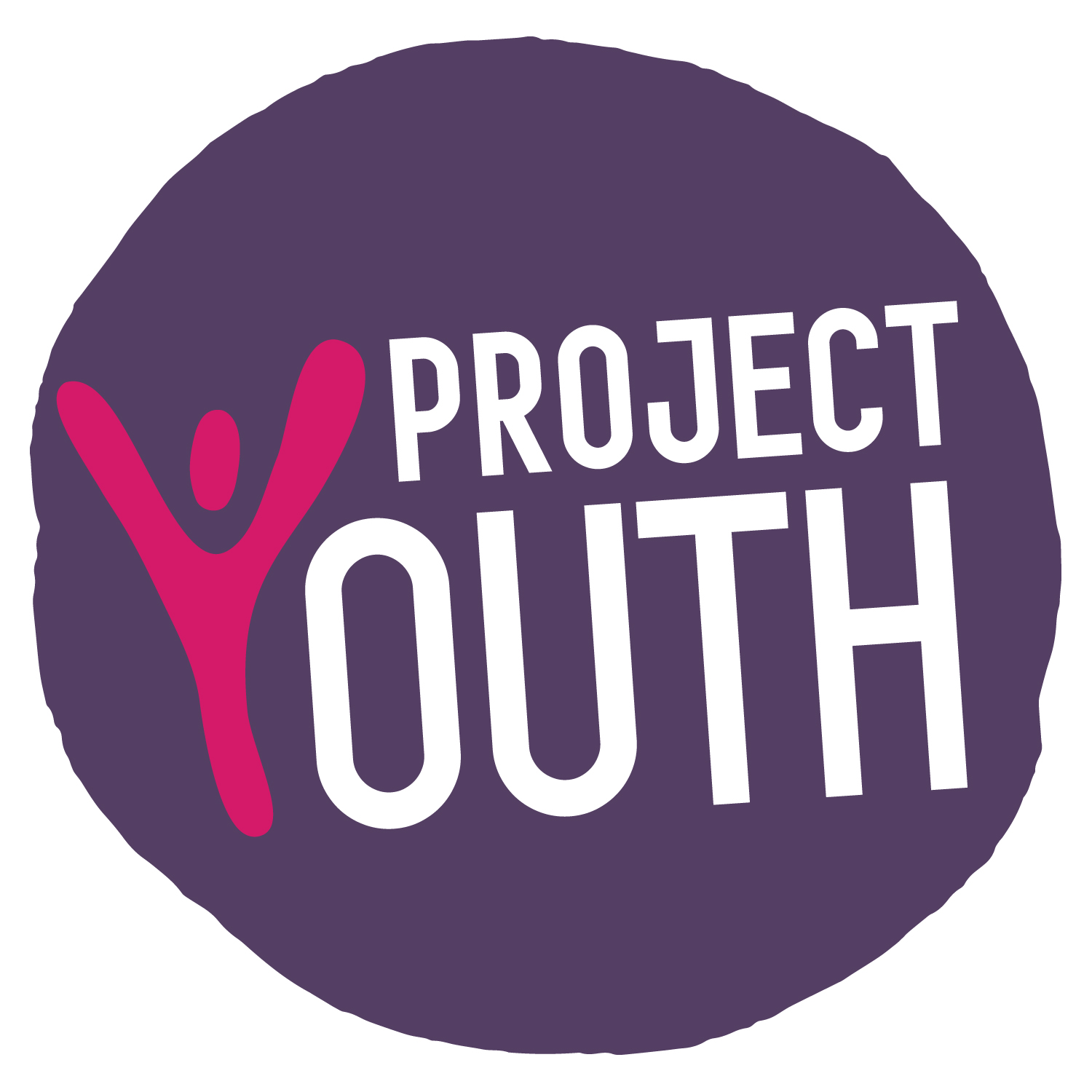 PROJECT-YOUTH-LOGO-highres.jpg