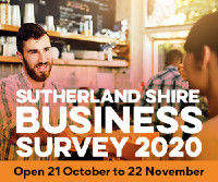 Business Survey 2020 MREC 300x250px1.jpg