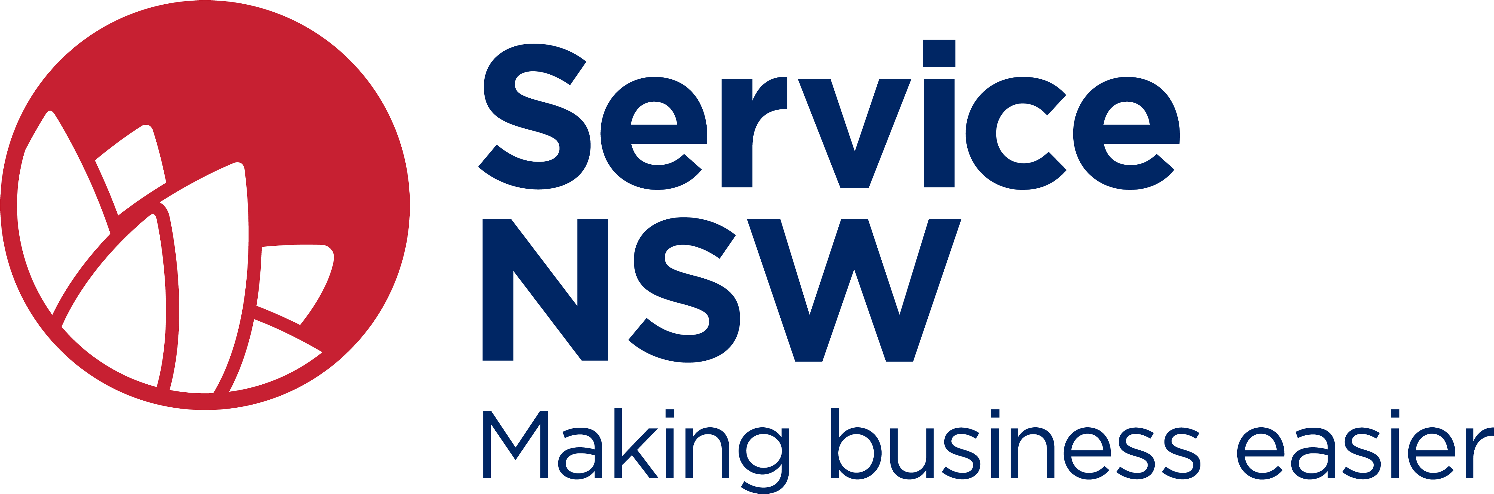 ServiceNSW_Brand Extension_MBE_HOR_RGB.jpg