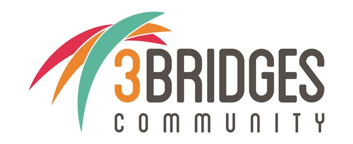 3Bridges-Logo.jpg