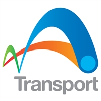 transport-nsw-logo.jpg