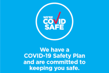 COVID SAFE 360x240.png