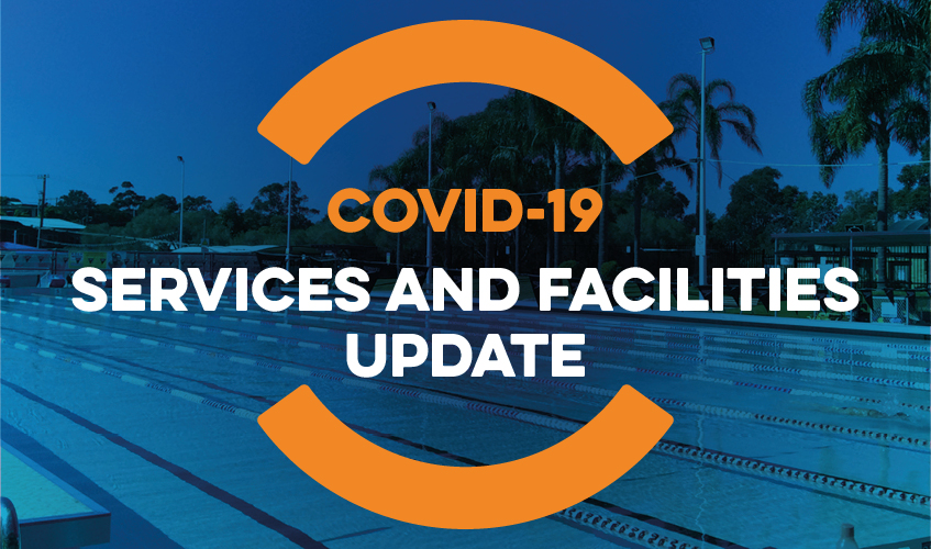 SSLC-Covid19-Service-and-Facilities-Update.jpg