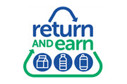 Return_And_Earn_180x120.jpg