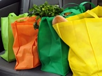 Reusable-Bag-v4.jpg