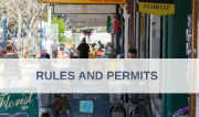 Rules and permits.jpg