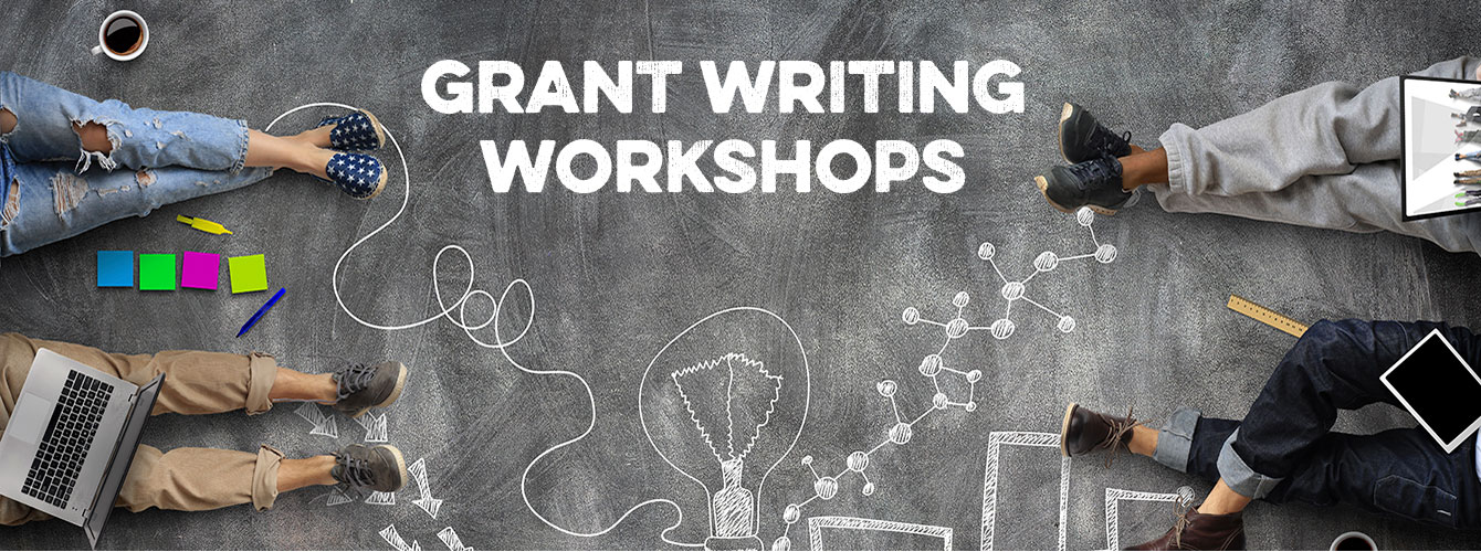 Grant-Writing-Workshops-Our-Shire-1340x500.jpg