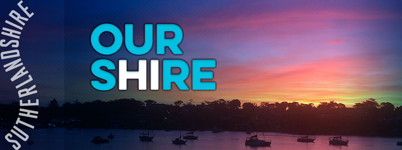 Our-Shire-1340x500.jpg