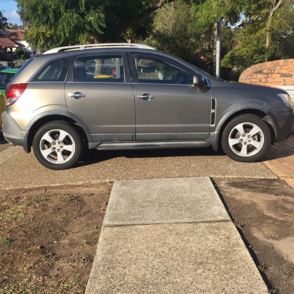 Parking Rules - Sutherland Shire Council
