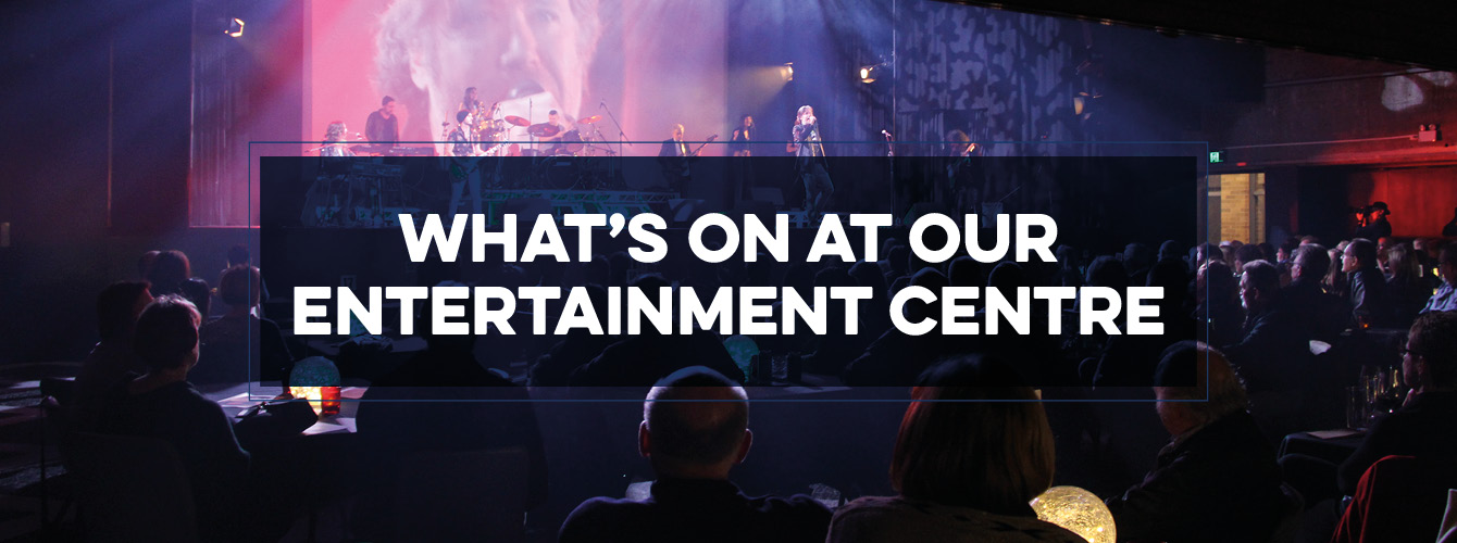 Entertainmnet Centre 1340x500.jpg