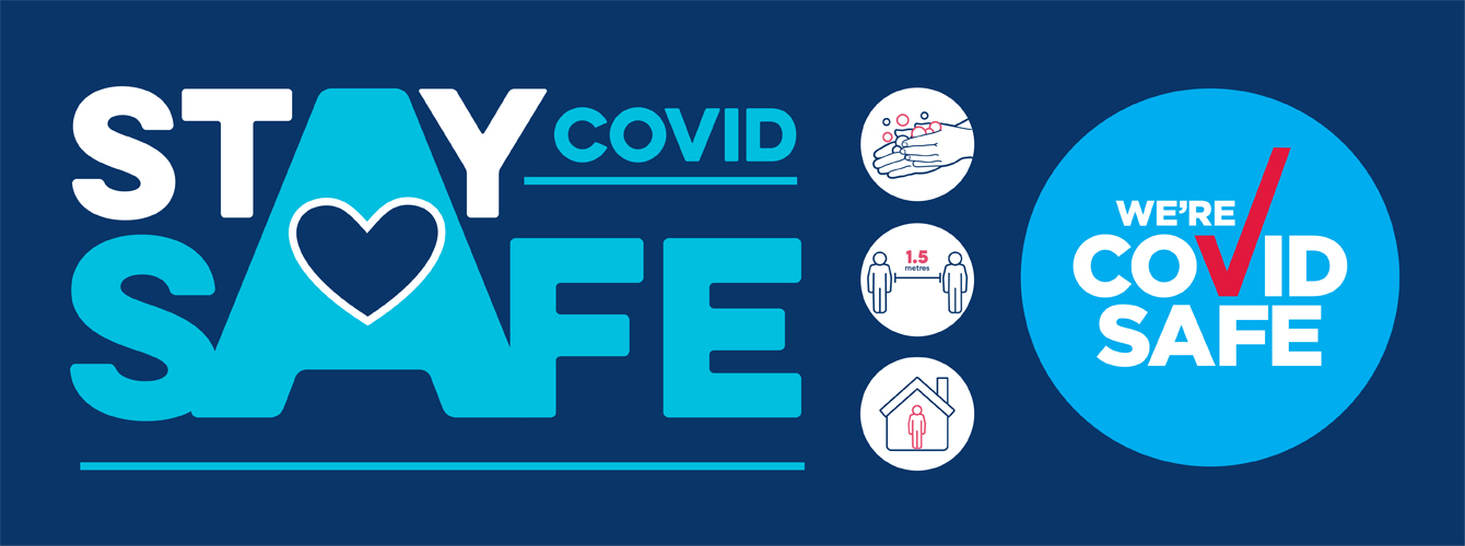 Our Shire eDM Stay Covid Safe 1340x500.jpg