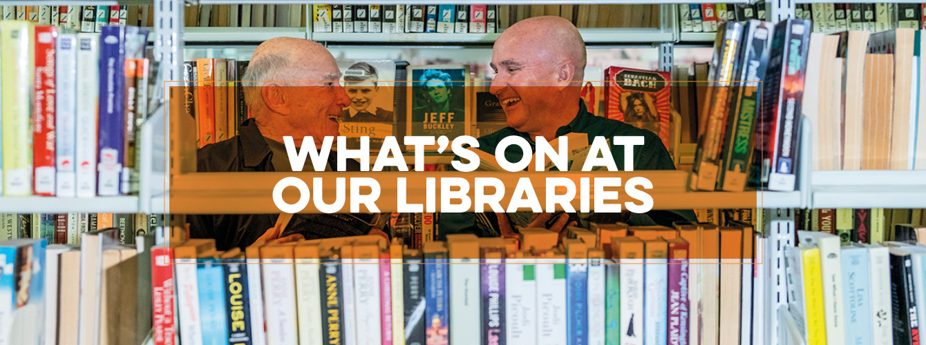 Libraries - Whats on.jpg