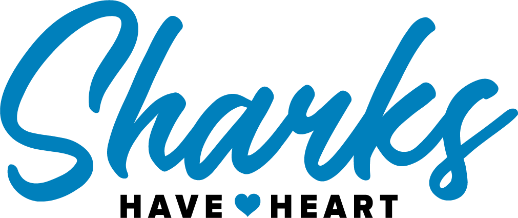 Sharks-Have-Heart_Logo_FullColour.png