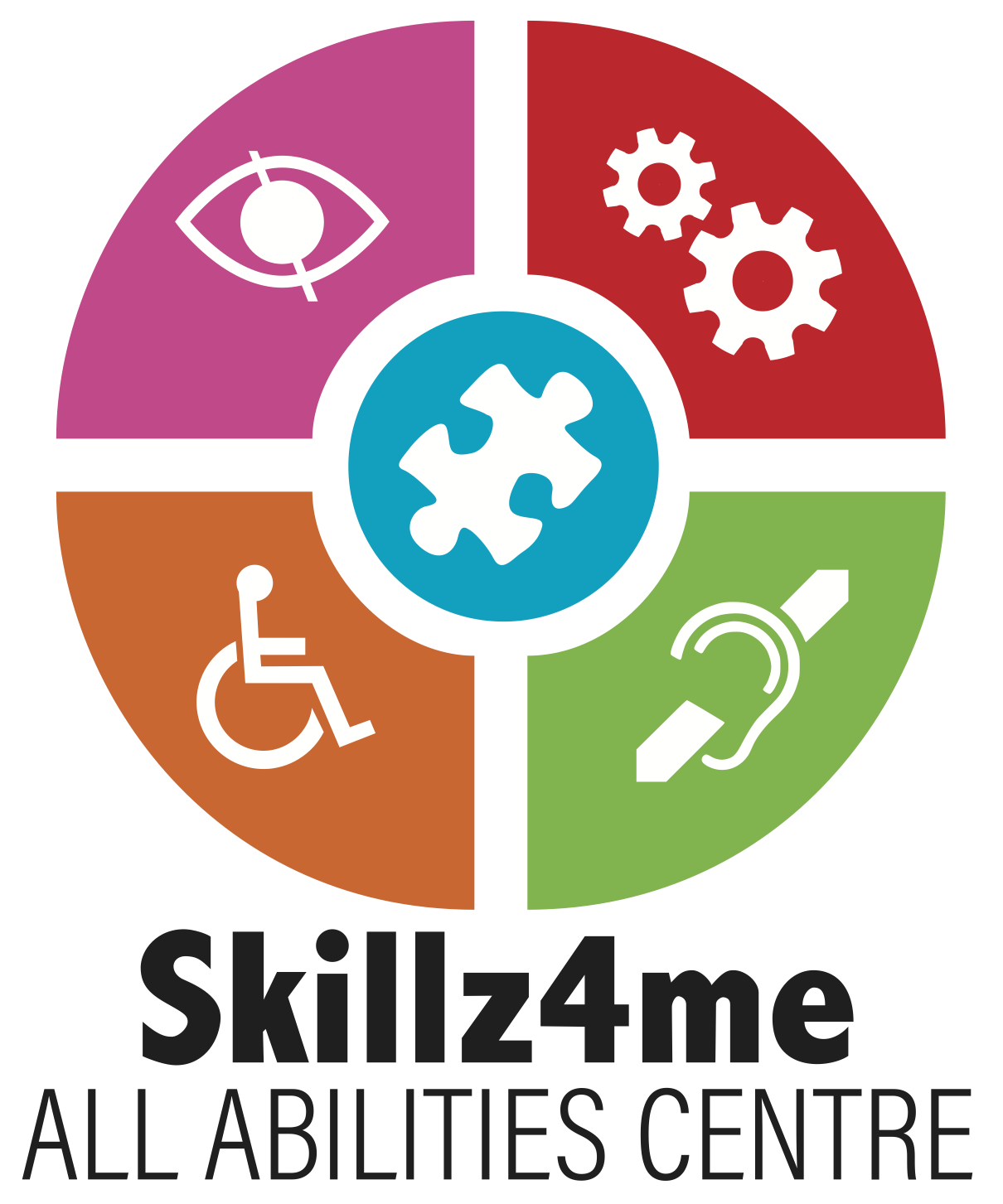 Skillz-4-Me-logo-Colour.png
