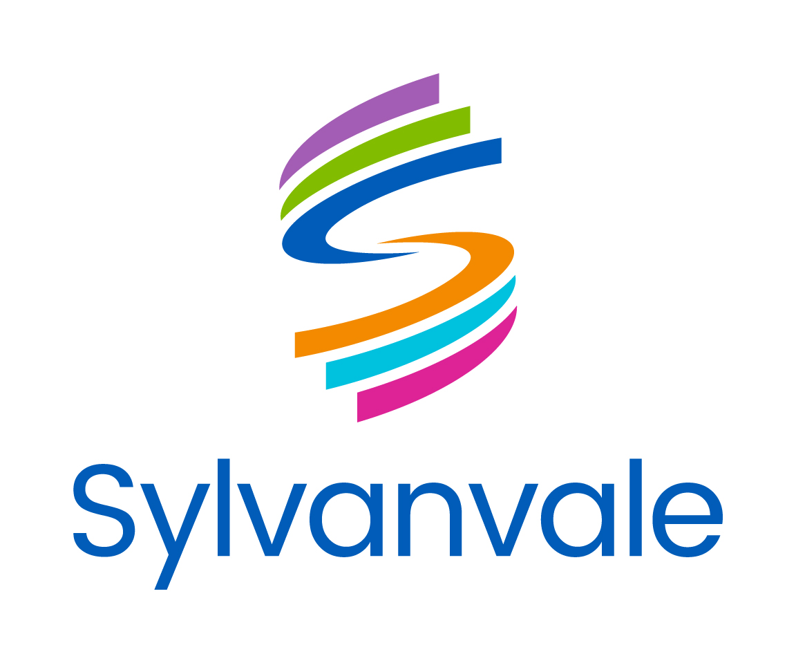 SylvanvaleLtd_logo_2017_-_stacked_colour_rgb.jpg